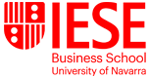 IESE Busines School