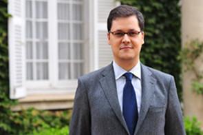 Roberto García Castro