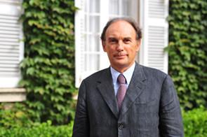 Antoni García Prat