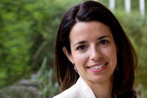 Mireia Giné