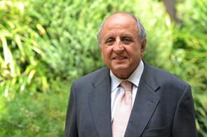 Jorge Soley Sans