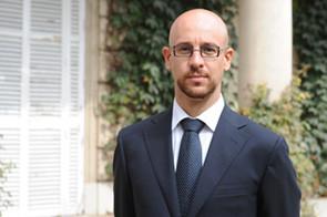 Antonino Vaccaro