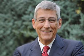 Juan Carlos Vázquez-Dodero de Bonifaz