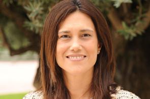 Nuria Villaescusa Serrano