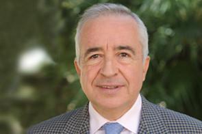 Vicente Font Pascual