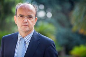 Santiago Alvarez de Mon