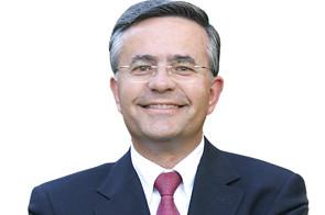 José Luis Illueca García-Labrado