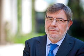 Rafael Andreu Civit