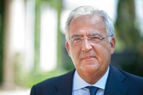 Carlos Sancho Gargallo
