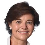 Almudena Gallo