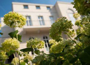 Munich Campus | IESE Business School