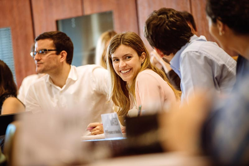 Loans Executive Mba Iese Business School