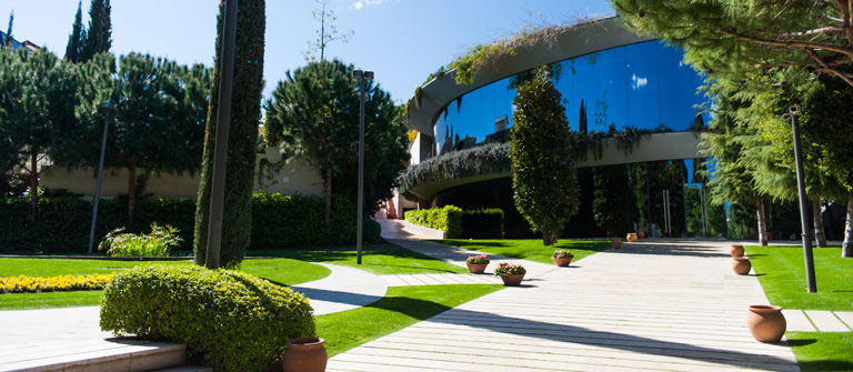 campus-barcelona