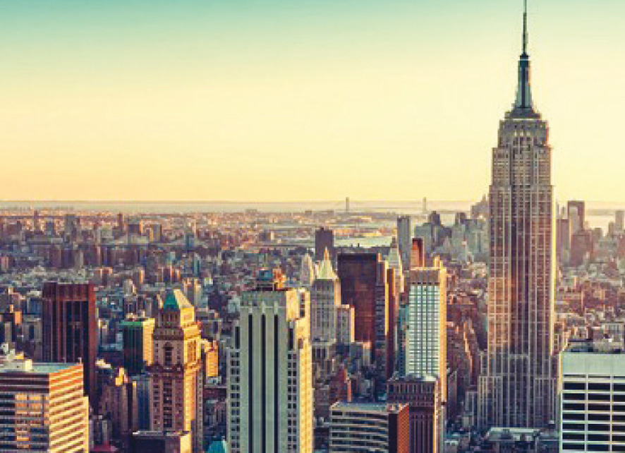 11 Ways to Meet Singles in New York City NY (Dating Guide)