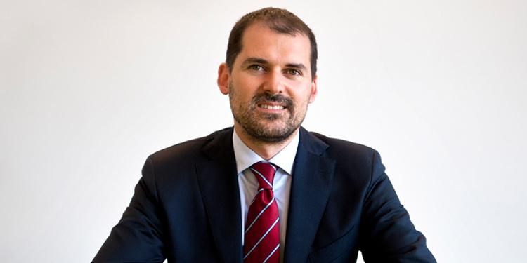 Oscar Maciá